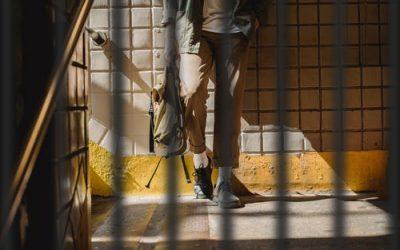 Ecco l'impegno dei Buddhisti nelle carceri italiane